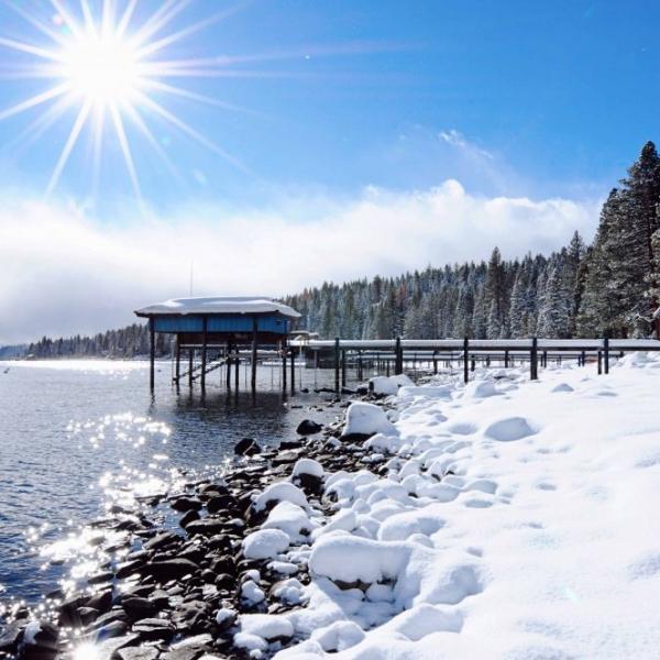 LakeTahoe171_1000x664