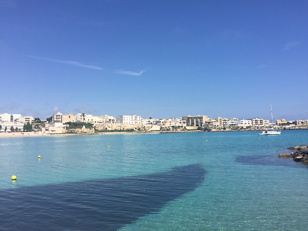 Crystal-clear-Otranto-waters