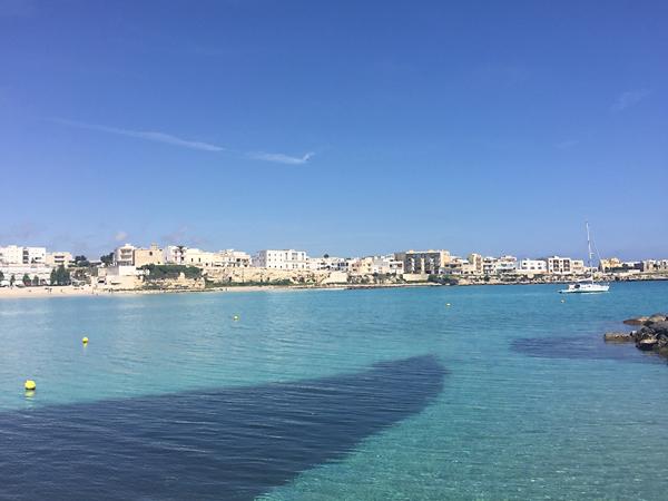 Crystal-clear-Otranto-waters