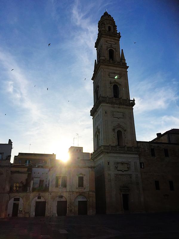 Piazza-del-Duomo-Lecce