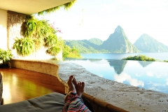 St.-Lucia-2013-11