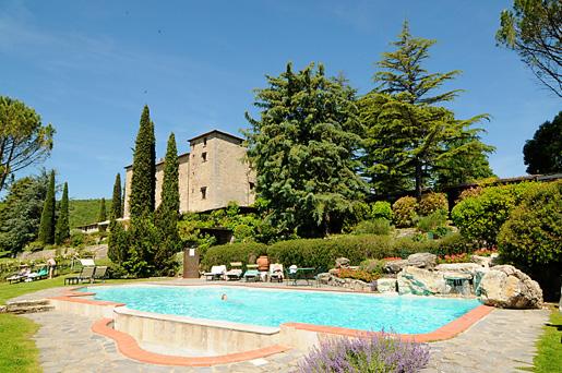 Castello-di-Spaltenna-in-Chianti