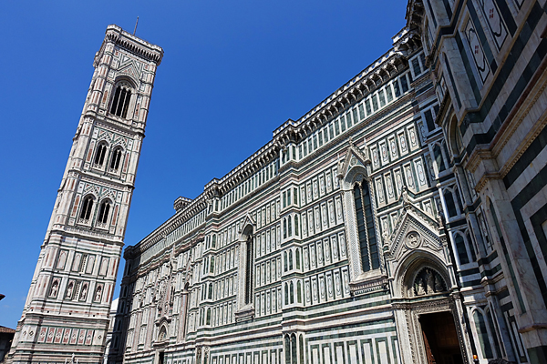 Duomo-in-Florence