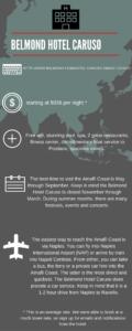 Belmond Hotel Caruso Infograph (1)