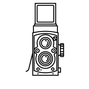Cameras-12