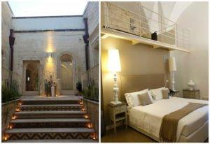 Mantatelure Lecce