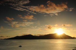 Royal Davui Fiji