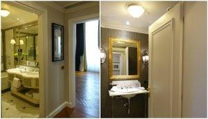 dante-suite-bathrooms