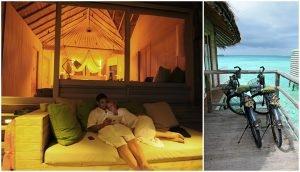 six-senses-laamu-couch-and-bikes