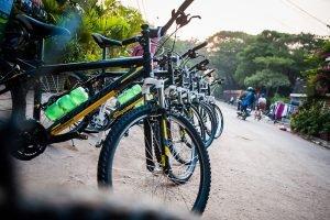 grasshopper-adventures-bikes-2