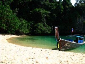 rtw-thai-beach