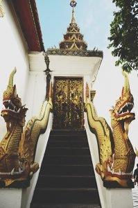 rtw-thailand
