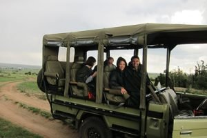 win-safari-vehicle