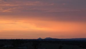 win-serengeti-sunset