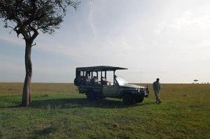 win-tanzania