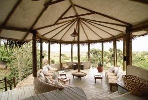 Lamai-Main Lounge