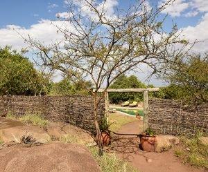 Lamai-Pool-Entry