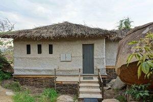 Lamai-Room-Outside