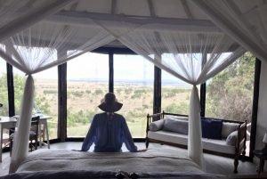 Lamai-Room-View